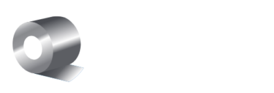 USP Holdings, Inc.